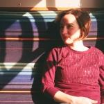 Lindsay_West-HiRes1