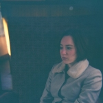 Lindsay_West-HiRes2